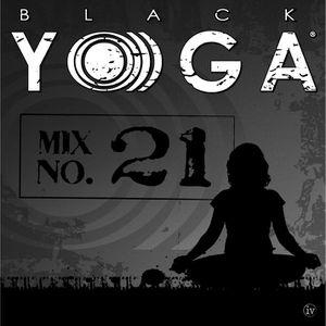 black_yoga-21