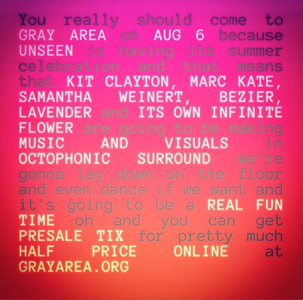 gray-area-august-6-flyer